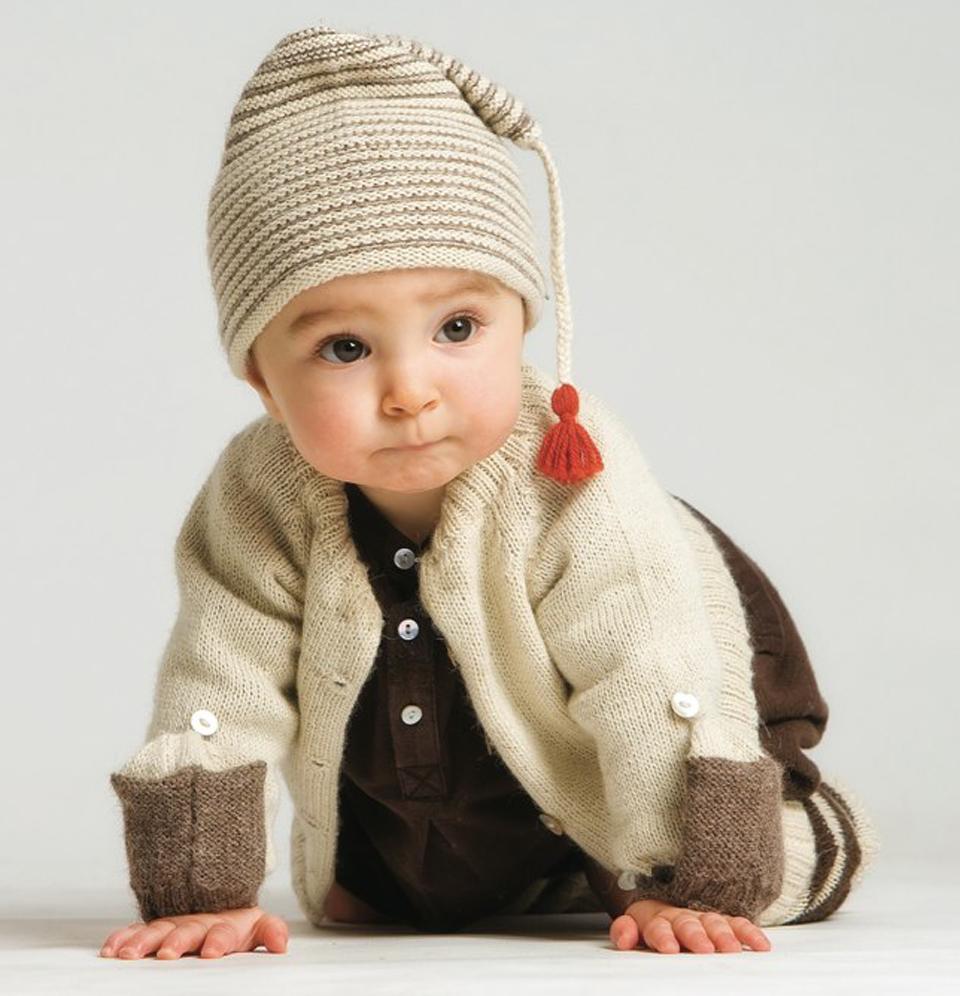 Hình Baby   Ảnh Baby Dễ Thương   Anh Con Nit
