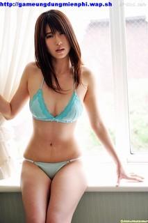 hinh bikini